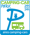 aire camping car 02