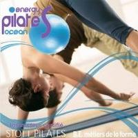 photo%20pilates%20TO%20moliets